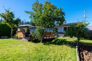 Photo 33: 177 S Birch St in : CR Campbell River Central House for sale (Campbell River)  : MLS®# 856964