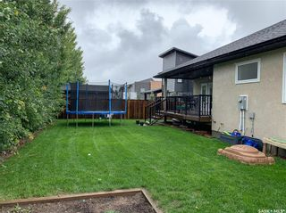 Photo 36: 847 Highland Drive in Swift Current: Highland Residential for sale : MLS®# SK777704