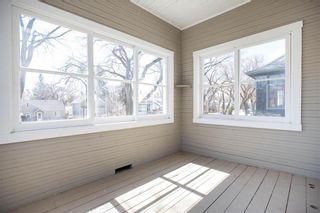 Photo 22: 549 Jubilee Avenue in Winnipeg: Fort Rouge Residential for sale (1A)  : MLS®# 202009222