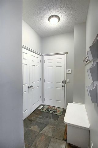Photo 14: 7720 Springbank Way SW in Calgary: Springbank Hill Detached for sale : MLS®# A1043522