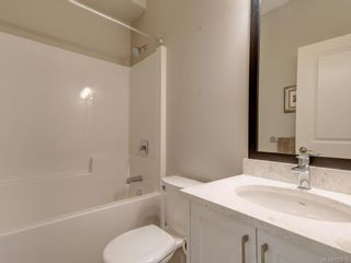 Photo 19: 1141 Smokehouse Cres in Langford: La Happy Valley House for sale : MLS®# 823978