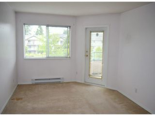 """Photo 10: # 219 33175 OLD YALE RD in Abbotsford: Central Abbotsford Condo for sale in """"Sommerset Ridge"""" : MLS®# F1314320"""