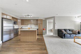 Photo 25: 206 4450 MCCRAE Avenue in Edmonton: Zone 27 Condo for sale : MLS®# E4242315