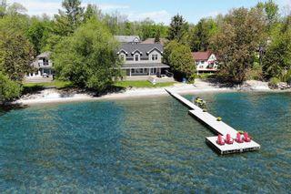 Photo 1: 119 Minnetonka Road in Innisfil: Rural Innisfil House (2-Storey) for sale : MLS®# N4779160