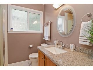 Photo 12: 1259 CHARTER HILL Drive in Coquitlam: Upper Eagle Ridge House for sale : MLS®# V1108710