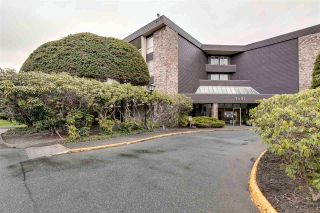 "Photo 34: 319 7631 STEVESTON Highway in Richmond: Broadmoor Condo for sale in ""ADMIRAL'S WALK"" : MLS®# R2562146"