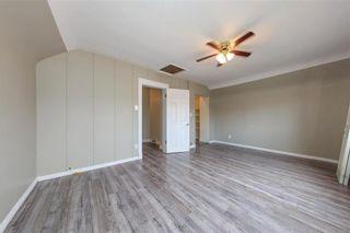 Photo 28: 215 Johnson Avenue in Winnipeg: Elmwood Residential for sale (3A)  : MLS®# 202124211