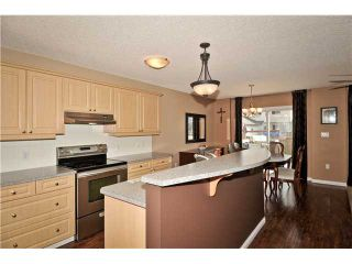 Photo 7: 141 Westcreek Close: Chestermere Residential Detached Single Family for sale : MLS®# C3636615