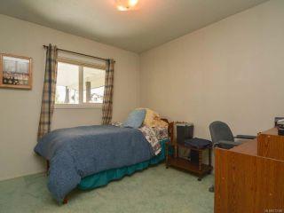 Photo 21: 2279 WILLEMAR Avenue in COURTENAY: CV Courtenay City House for sale (Comox Valley)  : MLS®# 772356