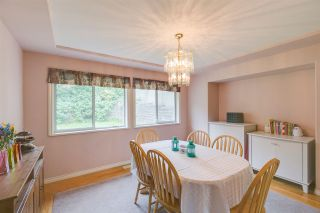 Photo 4: 4630 215B Street in Langley: Murrayville House for sale : MLS®# R2071025