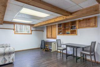 Photo 25: 2877 Cecelia St in Chemainus: Du Chemainus House for sale (Duncan)  : MLS®# 881682