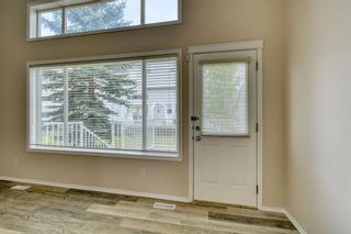 Photo 35: 1116 7038 16 Avenue SE in Calgary: Applewood Park Row/Townhouse for sale : MLS®# A1142879