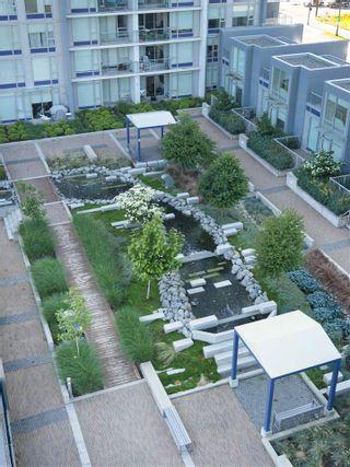 """Photo 19: 906 13750 100 Avenue in Surrey: Whalley Condo for sale in """"Park Avenue East"""" (North Surrey)  : MLS®# R2466560"""
