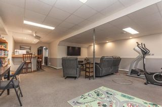 Photo 33: 1572 Twin Creek Road in St Adolphe: R07 Residential for sale : MLS®# 202110758