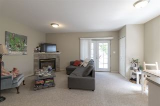 """Photo 18: 3298 MCKINLEY Drive in Abbotsford: Abbotsford East House for sale in """"MCKINLEY HEIGHTS"""" : MLS®# R2364894"""