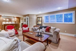 Photo 28: 194 Sienna Hills Drive SW in Calgary: Signal Hill Detached for sale : MLS®# A1126316