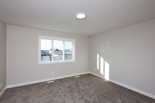 Photo 31: 51 Walden Place SE in Calgary: Walden Detached for sale : MLS®# A1051538
