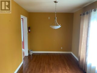 Photo 10: 79 cormack Drive in clarenville: House for sale : MLS®# 1235563