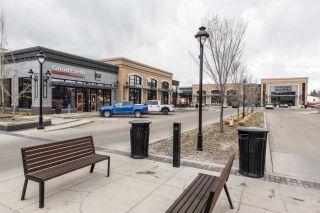 Photo 48: 642 200 Bellerose Drive: St. Albert Condo for sale : MLS®# E4244587