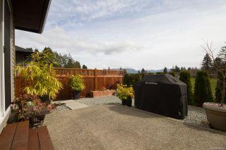 Photo 22: 9 5450 Tomswood Rd in : PA Port Alberni House for sale (Port Alberni)  : MLS®# 872142