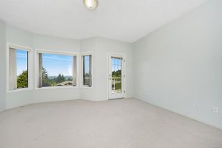 Photo 13: 2466 Liggett Rd in : ML Mill Bay House for sale (Malahat & Area)  : MLS®# 876216