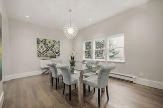 Photo 5: 920 East 10th Ave in Vancouver: Mount Pleasant VE House for sale (Vancouver East)  : MLS®# V1109698