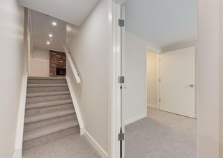Photo 36: 416 Willow Park Drive SE in Calgary: Willow Park Detached for sale : MLS®# A1145511