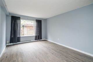 """Photo 10: 184 2844 273 Street in Langley: Aldergrove Langley Townhouse for sale in """"CHELSEA COURT"""" : MLS®# R2584478"""