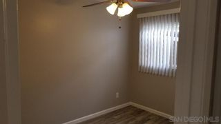 Photo 12: CITY HEIGHTS House for sale : 4 bedrooms : 708 Olivewood Terrace in San Diego