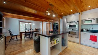 Photo 18: 3 MUSKOKA Street: Devon House for sale : MLS®# E4260009