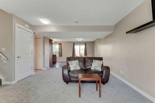 Photo 6: 129 Silverado Plains Close SW in Calgary: Silverado Detached for sale : MLS®# A1139715