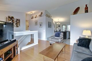 Photo 5: 8616 176 Avenue in Edmonton: Zone 28 House for sale : MLS®# E4248429
