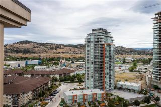Photo 34: #1701 1152 SUNSET Drive, in KELOWNA: Condo for sale : MLS®# 10239037