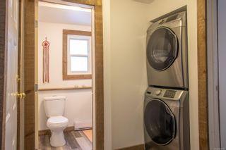 Photo 28: 42 Morgan Pl in : Na North Nanaimo House for sale (Nanaimo)  : MLS®# 866400