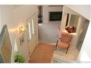 Photo 5:  in VICTORIA: VW Victoria West House for sale (Victoria West)  : MLS®# 429509