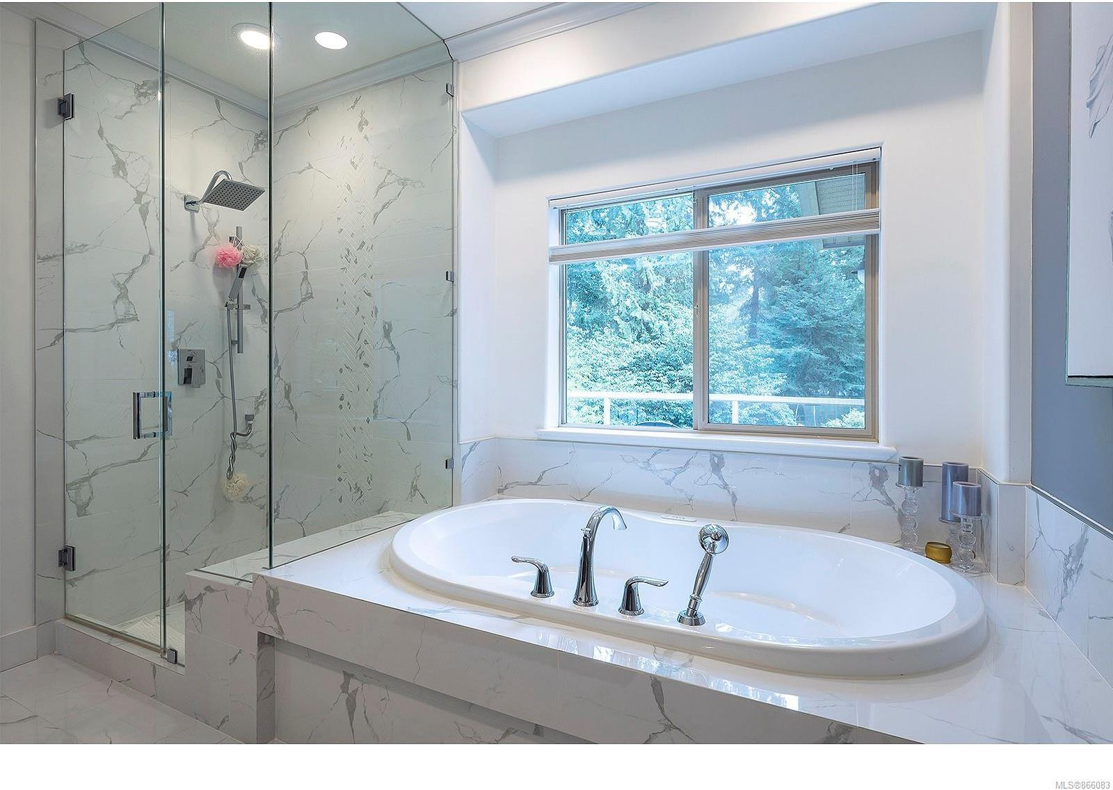 Photo 30: Photos: 5302 Sayward Hill Cres in : SE Cordova Bay House for sale (Saanich East)  : MLS®# 866083