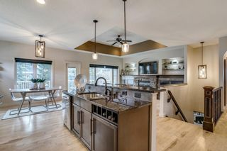 Photo 17: 717 Stonehaven Drive: Carstairs Detached for sale : MLS®# A1105232