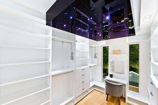 Photo 18: 5178 Hunter Drive in Burlington: Appleby House (2-Storey) for sale : MLS®# W4786394
