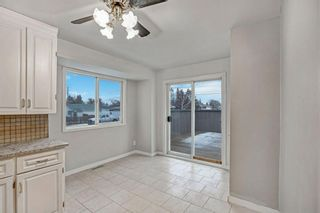 Photo 15: 7604 24 Street SE in Calgary: Ogden Detached for sale : MLS®# A1050500