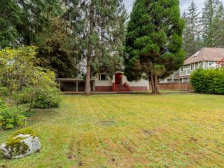 """Photo 4: 4736 W 4TH Avenue in Vancouver: Point Grey House for sale in """"Point Grey"""" (Vancouver West)  : MLS®# R2624856"""