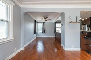 Photo 8: 6227 109A Street in Edmonton: Zone 15 House for sale : MLS®# E4236818