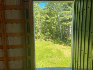 Photo 26: 32 R.Grant Road in Caribou River: 108-Rural Pictou County Residential for sale (Northern Region)  : MLS®# 202118968