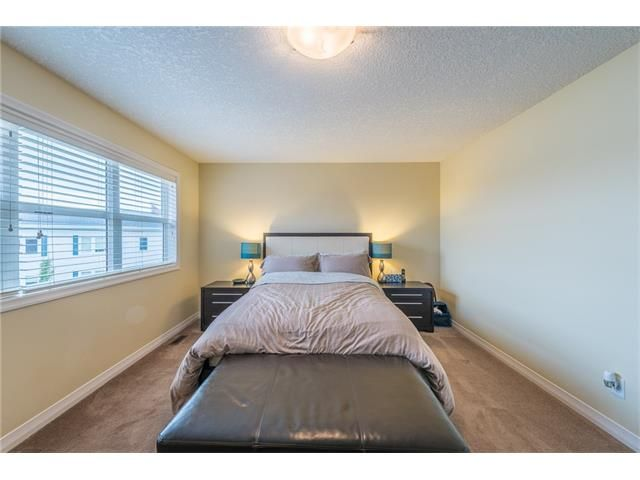Photo 23: Photos: 151 evansdale Common NW in Calgary: Evanston House for sale : MLS®# C4064810