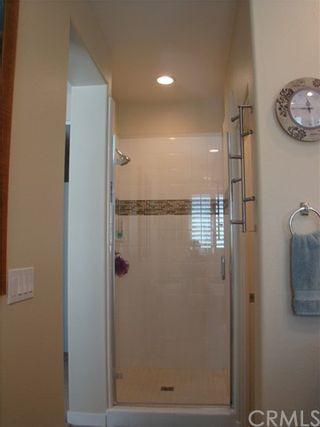Photo 5: LA COSTA House for sale : 3 bedrooms : 3663 Corte Segura in Carlsbad