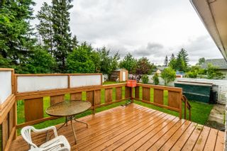 Photo 22: 866 FAULKNER Crescent in Prince George: Foothills House for sale (PG City West (Zone 71))  : MLS®# R2604064