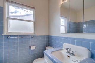 Photo 18: LA MESA House for sale : 3 bedrooms : 8417 Denton St