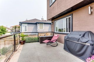 Photo 18: 226 Canoe Drive SW: Airdrie Detached for sale : MLS®# A1129896