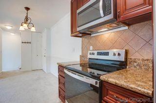 Photo 10: LA JOLLA Condo for sale : 1 bedrooms : 6455 La Jolla Blvd #354