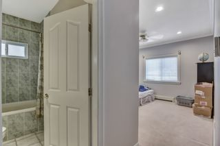 Photo 13: 8046 REDTAIL Court in Surrey: Bear Creek Green Timbers House for sale : MLS®# R2540346