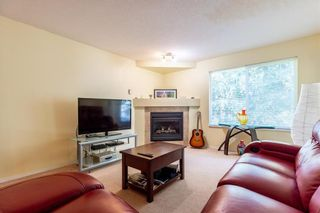 """Photo 5: 305 2350 WESTERLY Street in Abbotsford: Abbotsford West Condo for sale in """"Stonecroft Estates"""" : MLS®# R2580562"""